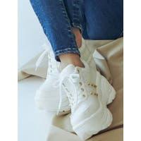 RESEXXY(リゼクシー)のシューズ・靴/スニーカー