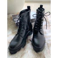 RESEXXY(リゼクシー)のシューズ・靴/ショートブーツ