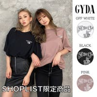 GYDA | MKSW0037745