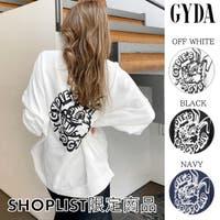 GYDA | MKSW0039837