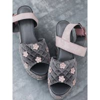 merry jenny(メリージェリー)のシューズ・靴/サンダル