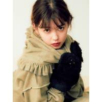 merry jenny(メリージェリー)の小物/手袋