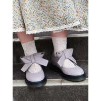 merry jenny(メリージェリー)のシューズ・靴/ドレスシューズ