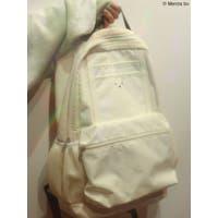 merry jenny(メリージェリー)のバッグ・鞄/リュック・バックパック