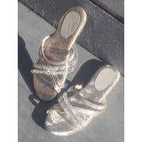 merry jenny(メリージェリー)のシューズ・靴/その他シューズ