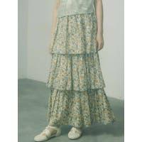 merry jenny(メリージェリー)のスカート/ミニスカート