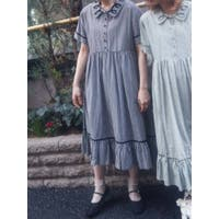 merry jenny(メリージェリー)のワンピース・ドレス/ワンピース