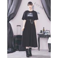 EATME(イートミー)のワンピース・ドレス/ワンピース