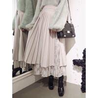 EATME(イートミー)のスカート/ミニスカート