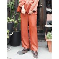 EVRIS(エブリス)のパンツ・ズボン/ワイドパンツ