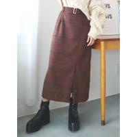 EVRIS(エブリス)のスカート/ロングスカート・マキシスカート