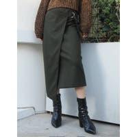 EVRIS(エブリス)のスカート/タイトスカート