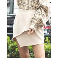 EVRIS(エブリス)のスカート/ミニスカート