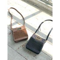 EVRIS(エブリス)のバッグ・鞄/ショルダーバッグ