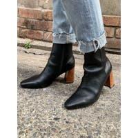 EVRIS(エブリス)のシューズ・靴/ブーツ
