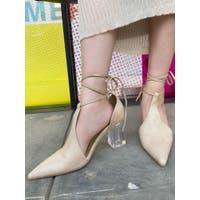 EVRIS(エブリス)のシューズ・靴/パンプス