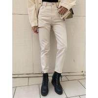 EVRIS(エブリス)のパンツ・ズボン/デニムパンツ・ジーンズ