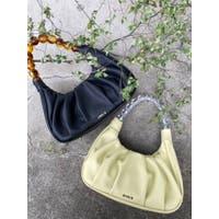 EVRIS(エブリス)のバッグ・鞄/ハンドバッグ