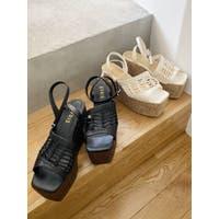 EVRIS(エブリス)のシューズ・靴/ウェッジソール