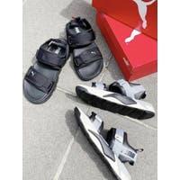 EVRIS(エブリス)のシューズ・靴/サンダル
