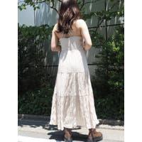 EVRIS(エブリス)のワンピース・ドレス/キャミワンピース
