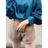 EVRIS(エブリス)のパンツ・ズボン/ショートパンツ