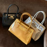 RESEXXY(リゼクシー)のバッグ・鞄/トートバッグ