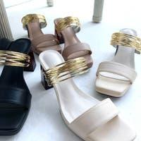 RESEXXY(リゼクシー)のシューズ・靴/サンダル