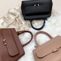 RESEXXY(リゼクシー)のバッグ・鞄/その他バッグ