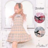 MA*RS(マーズ)のワンピース・ドレス/ワンピース