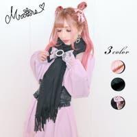MA*RS(マーズ)の小物/マフラー