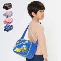 こどもの森e-shop(コドモノモリイーショップ)のバッグ・鞄/通園バッグ