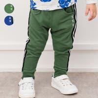 こどもの森e-shop(コドモノモリイーショップ)のパンツ・ズボン/スウェットパンツ
