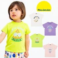 こどもの森e-shop(コドモノモリイーショップ) | MTIK0000794