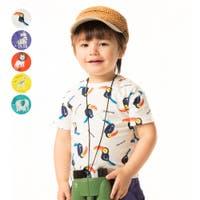 こどもの森e-shop(コドモノモリイーショップ) | MTIK0002044