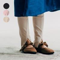 こどもの森e-shop(コドモノモリイーショップ)のパンツ・ズボン/レギンス