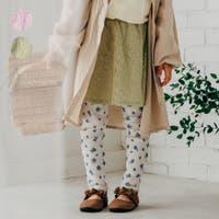 こどもの森e-shop(コドモノモリイーショップ)のスカート/フレアスカート
