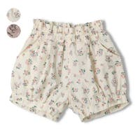 こどもの森e-shop(コドモノモリイーショップ)のパンツ・ズボン/ショートパンツ
