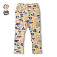 こどもの森e-shop(コドモノモリイーショップ)のパンツ・ズボン/パンツ・ズボン全般