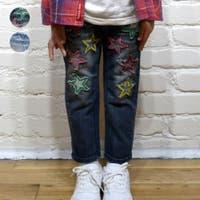 こどもの森e-shop(コドモノモリイーショップ)のパンツ・ズボン/デニムパンツ・ジーンズ