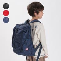 こどもの森e-shop(コドモノモリイーショップ)のバッグ・鞄/リュック・バックパック
