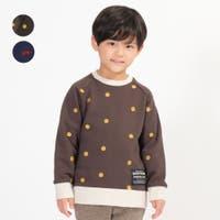 こどもの森e-shop | MTIK0003063
