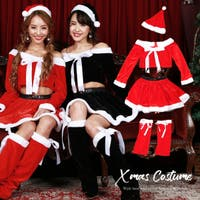 Miranda (ミランダ)のコスチューム/クリスマス用コスチューム