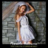 Miranda  | AGRM0000248