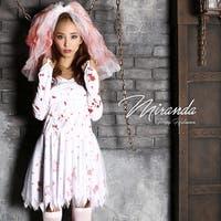 Miranda (ミランダ)のワンピース・ドレス/ワンピース