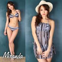 Miranda (ミランダ)の水着/水着セット
