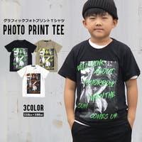 MB2(エムビーツー)のトップス/Tシャツ