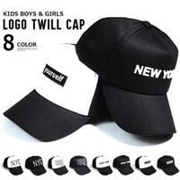 MB2(エムビーツー)の帽子/キャップ