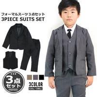 MB2(エムビーツー)のスーツ/セットアップ