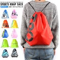 MB2(エムビーツー)のバッグ・鞄/巾着袋